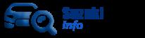 Suzuki Informatie Website